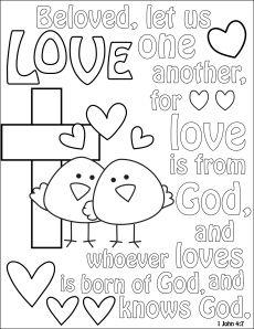 valentine's day verses