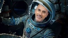 Matt Lauer the astronaut? TODAY anchors reveal childhood 'dream jobs'