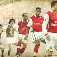 The Hymne of Arsenal, London North London, Arsenal Fc, Love Of My Life, Evolution, Football, Baseball Cards, Fictional Characters, Sports Teams, Athletes