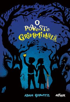 How many of you guys have read Adam Gidwitz' book A Tale Dark & Grimm? If not, you may want to start now as the book is gearing up for a live-action ad Fractured Fairy Tales, Grimm Fairy Tales, Grimm Series, Book Series, Book 1, Hansel Y Gretel, Brothers Grimm, Audio, Chapter Books