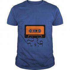 audio tape cassette recorder cassette player deck  #jobs #tshirts #RECORDER #gift #ideas #Popular #Everything #Videos #Shop #Animals #pets #Architecture #Art #Cars #motorcycles #Celebrities #DIY #crafts #Design #Education #Entertainment #Food #drink #Gardening #Geek #Hair #beauty #Health #fitness #History #Holidays #events #Home decor #Humor #Illustrations #posters #Kids #parenting #Men #Outdoors #Photography #Products #Quotes #Science #nature #Sports #Tattoos #Technology #Travel #Weddings…