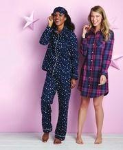 Jessica® Sleep Shirt from Sears Catalogue  $24.99 Sleep Shirt, Catalog, Wonderland, Jumpsuit, Fashion Outfits, Shirts, Clothes, Beauty, Dresses