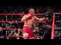 Mayweather vs. Cotto - Fight Preview Mgm Grand Garden Arena, Las Vegas Nevada, Youtube, Youtubers, Youtube Movies