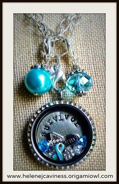 Origami Owl. ❤Host a party contact me  Sabrina Stearns Independent Designer #44379, Origami Owl at: dreamcreteinspirebelieve@gmail.com  shop at http://dreamcreateinspirebelieve.origamiowl.com