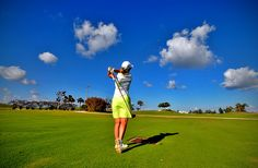 Save Expenses by Planning a Smart Way to Golf Tour! - To know more just visit our site ~ http://golftripz.com/
