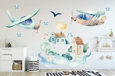 Decals, Home Decor, Tags, Decoration Home, Room Decor, Decal, Interior Decorating