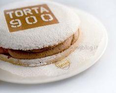 Ricetta Torta '900