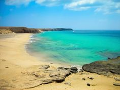 3 Nt All-Inclusive Lanzarote, Canary Islands Getaway w/ Flights from £381 pp