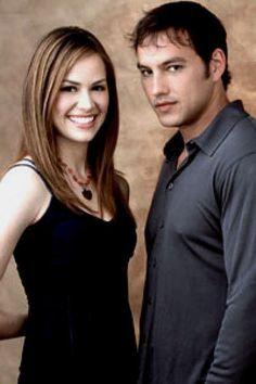 Emily & Nikolas -