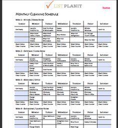 Restaurant Kitchen Organization long john silver's nutritional brochure [download] | a better fish