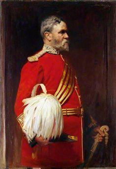 Sir Andrew MacDonald (1836–1919), Lord Provost of Edinburgh (1894–1897)