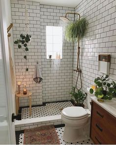 Budget Home Decorating - Get a Designer Home Makeover Without the Designer Price Tag Bohemian House, Bohemian Interior, Bohemian Decor, Boho Diy, Bathroom Inspiration, Home Decor Inspiration, Bathroom Inspo, Decor Ideas, Bathroom Ideas