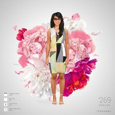 Fashion look with clothes from  Abercrombie & Fitch, Joy The Store, New Look, Sunglasses Shop.