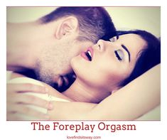 The-foreplay-orgasm-for-women