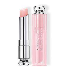 Dior Addict - Lip Glow marki DIOR na Sephora.pl