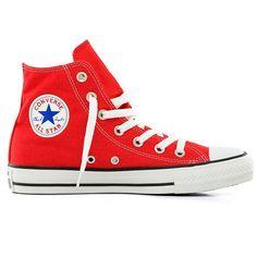 0e3624aa37f De 63 beste afbeelding van Converse I Sneakers - Chuck taylors ...