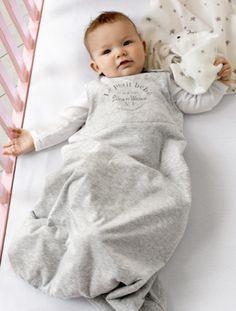 Baby Sleeping Bag | H&M US