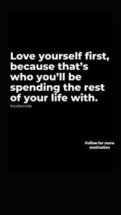 Self Love Quotes, Real Quotes, Fact Quotes, Wise Quotes, Mood Quotes, Positive Quotes, Motivational Quotes, Funny Quotes, Inspirational Quotes