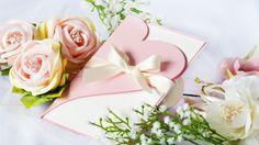 Matrimonio Rosa Quarzo E Azzurro Serenity : Fantastiche immagini su partecipazioni nel serenity