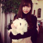 2014年1月の画像一覧|新倉瞳オフィシャルブログ「瞳の小部屋」… |Ameba (アメーバ)