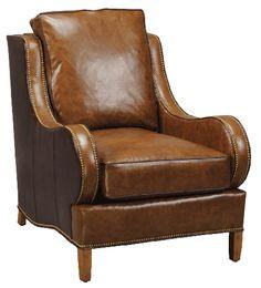 Furniture | Stanford Furniture