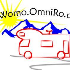 Unabhängige Wohnmobil Basteleien und Reiseberichte