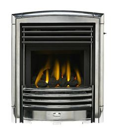 Homeflame Petrus High Efficiency Gas Fire, From Valor Valor Gas Fires, Coal Effect Gas Fire, Flueless Gas Fires, Fire Inserts, Fire Basket, Gas And Electric, Hearth, Living Spaces, Living Room