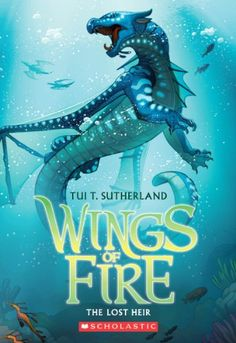 Download epub of wings fire winter turning