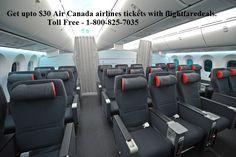 Boeing 777 Air Canada: voo SP-Toronto com mais assentos em 2020 Air Tahiti, Tahiti Nui, Canada Information, Vancouver, Air Canada Flights, Toronto, Fly Air, Airline Tickets, Flight Tickets