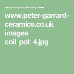 www.peter-garrard-ceramics.co.uk images coil_pot_4.jpg