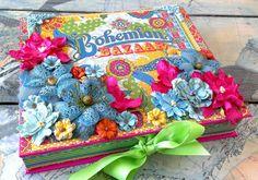 Bohemian_Bazaar_Box_Rhea_Freitag_1_of_5