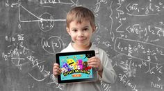 Math iPad apps that get you ready for Common Core.