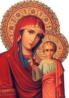 Mary A1 by joeatta78 on DeviantArt