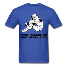 star wars geek shirt - Google Search