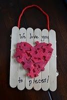 Mothers Day Project   # Pin++ for Pinterest #