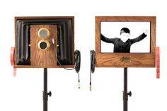 Chicago Photo Booth Rental - Fotio - A Photo Booth Without The Booth