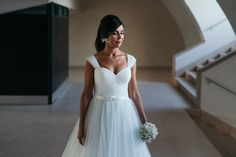 Boda en el Hipódromo #boda #bride #hipódromo #hipódromodemadrid #wedding #albertodesna #hipódromodelazarzuela