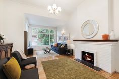 """""""Montiere"""" c1888 - A Captivating Victorian 
