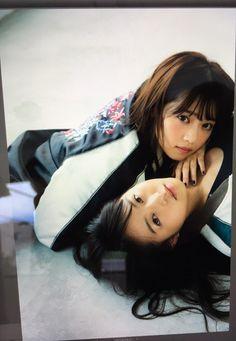 omiansary: http://blog.nogizaka46.com/ Nanase | 日々是遊楽也
