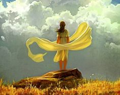 http://cdn29.us3.fansshare.com/images/paintings/women-paintings-clouds-yellow-dress-1942374182.jpg