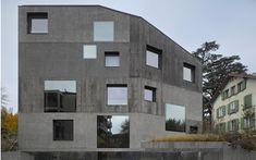 2b architectes