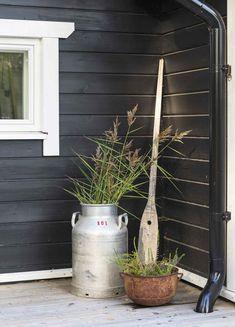 Rustic Contemporary, Modern Rustic, Modern Decor, Modern Farmhouse, Pergola Garden, Terrace Garden, Backyard, Exterior Design, Interior And Exterior