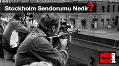 Stockholm Sendromu Nedir? 1973 yılında isveç bankası olan Kreditbanken soygununda yaşanan rehine olayı sonrası litaritüre geçmiştir.