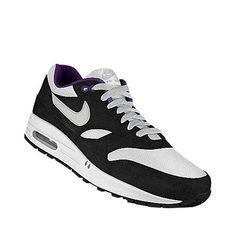 c4937a7e1411 I designed this at NIKEiD Adidas Shoes Outlet