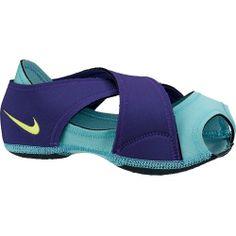 Nike Women's Studio Wrap Training Shoes