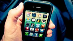 25 Most Popular Apps Used By Librarians