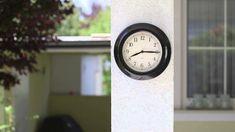 #Häusler Gesellschaft m.b.H. - LeichtRein Der #Film Clock, Videos, Wall, Home Decor, Movie, Watch, Decoration Home, Room Decor, Clocks