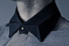 3d collar
