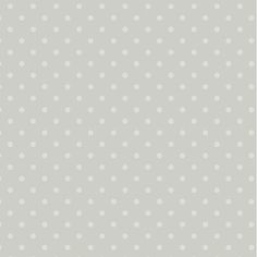 F6250-90[1].jpg (625×625)
