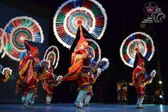 El Ballet Folklórico de la UAP evocará las tradiciones de nueve municipios de Puebla. Bajo el nombre de Nostalgias de mi pueblo, ofrecerá un espectáculo multidisciplinario de artes escénicas y multimedia que reúne danzas, bailes y música en vivo. Todo ello, complementado con imágenes diversas de los nueve pueblos a los que se refiere dicho [...]